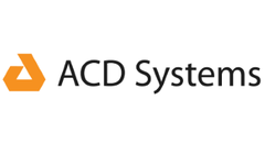 Partners - ACD Systems Logo