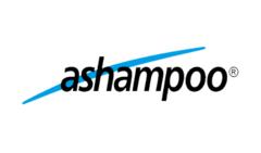 Partners - Ashampoo Logo