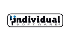 Partners - Individual Software Logo
