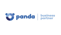 Panda_Partners_Business_240x240