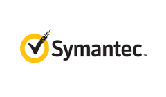 Partners - Symantec Logo