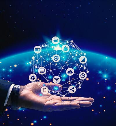 Business Sectors - Tech