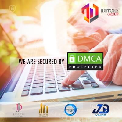 JDStore Group - DMCA Protected